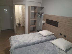chambre-double-avec-sanitaire