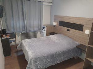 chambre-double-new